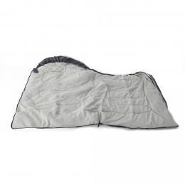 PaWz Pet Bed Dog Beds Sleeping Soft Calming Pillow Mat  Bedding