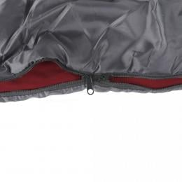 PaWz Pet Bed Dog Beds Sleeping Soft Calming Pillow Mat Bedding Red