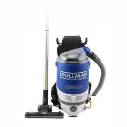 Pullman PV900 Backpack Vacumm cleaner