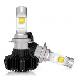Ecomaxx H7 LED Headlights