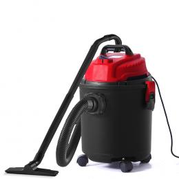 Spector 3in1 1200w 20l Wet And Dry Vacuum Clearner Blower