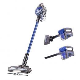 Spector 150W Handheld Vacuum Cleaner Cordless Stick Vac Bagless