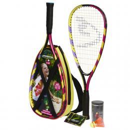 Speedminton Badminton Junior Set
