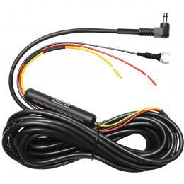 THINKWARE Hardwire Dash Cam Installation Kit - HWC