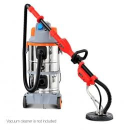 6 Speed Drywall Sander Plaster - 710W