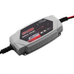 Smart Battery Charger 7A 12V 24V Automatic SLA AGM