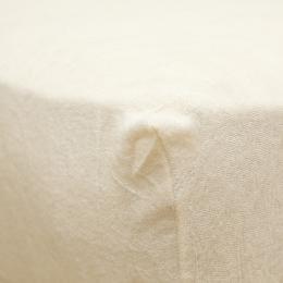 Pillozzz Mattress Protector - Cotton Pile