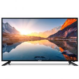 Smart TV 40 Inch LED TV 40 2K Full HD LCD Slim Screen Netflix Dolby