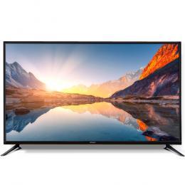 Smart TV 32 Inch LED TV 32 HD LCD Slim Screen Netflix Youtube 16:9