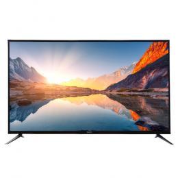 Smart LED TV 55 Inch 4K UHD HDR LCD Slim Thin Screen Netflix