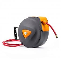 20m Air Hose Reel
