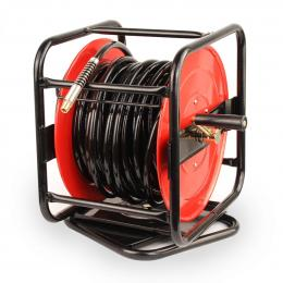 Air Hose Reel 30m