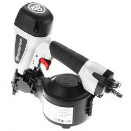 Rongpeng Coil Nailer 25-55mm Air Nail Guns