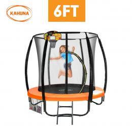 Kahuna 6 ft Trampoline