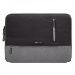 "Moki Odyssey Sleeve - Fits Up To 13.3"" Laptop"