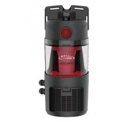 Cleanstar Escape Power Bagless Backpack Vacuum Cleaner
