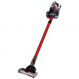 150W Handheld Vacuum Stick Cleaner Hand Battery Cordless - Black