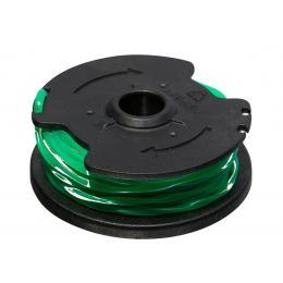 WORX WA0200 Spool & Line 2.0mm line - (Suits WG168E, WG168E.9)