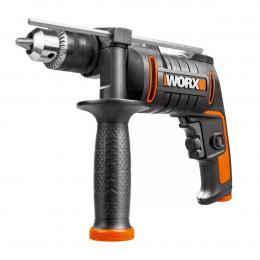 WORX WX317 600W 13mm Hammer Drill