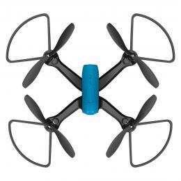 ZERO-X Hornet Drone With 720P Camera