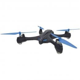 ZERO-X Javelin Drone With GPS WIFI 720P Camera
