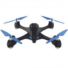 ZERO-X Sentinel Drone With 720P Camera