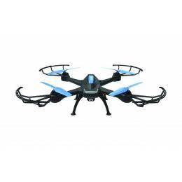 Zero-X Blade Drone 720p Camera Quadricopter