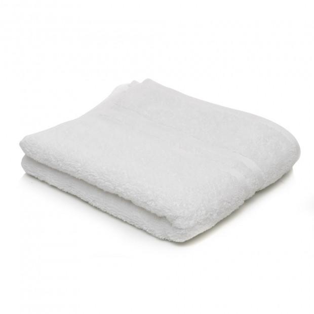 2x Luxury Bath Towel - 130 x 70cm