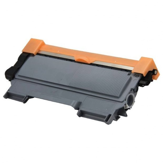 Black Premium Generic Toner Cartridge to Suit Brother TN-2250