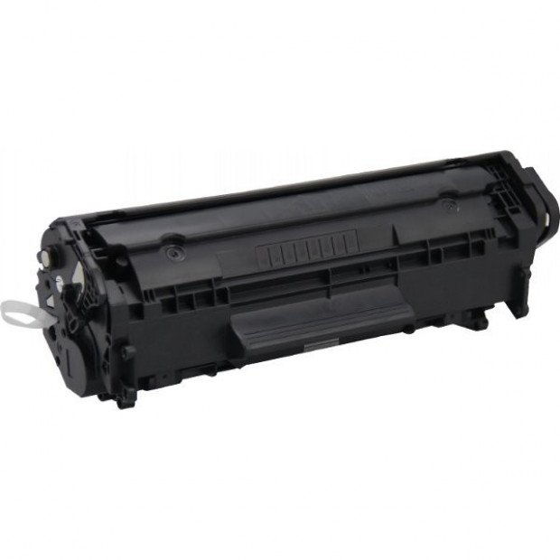 Suit HP. Q2612A #12A Cart-303 High Yield Premium Generic Toner