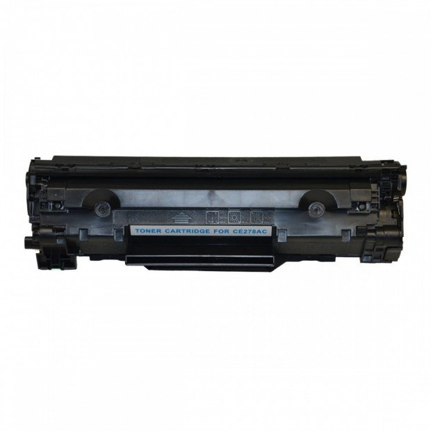 Black Toner Cartridge to suit HP CE278, 78A, Cart326, Cart328