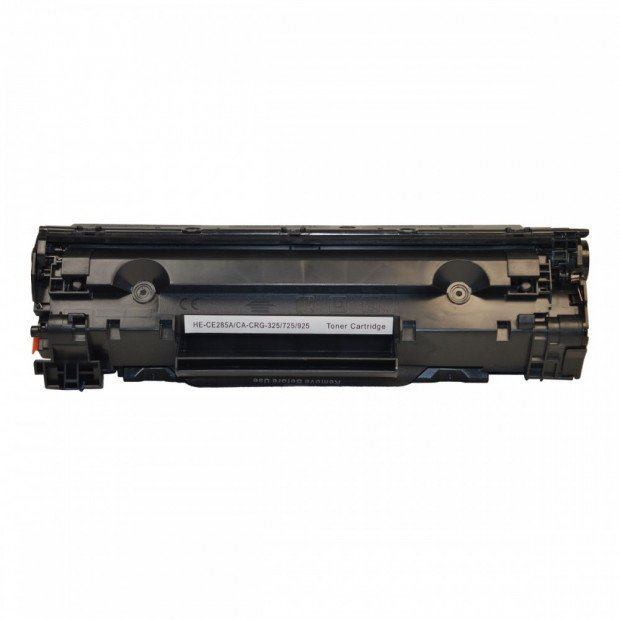 Black Toner Cartridge to suit HP CE285A, 85A, Cart325