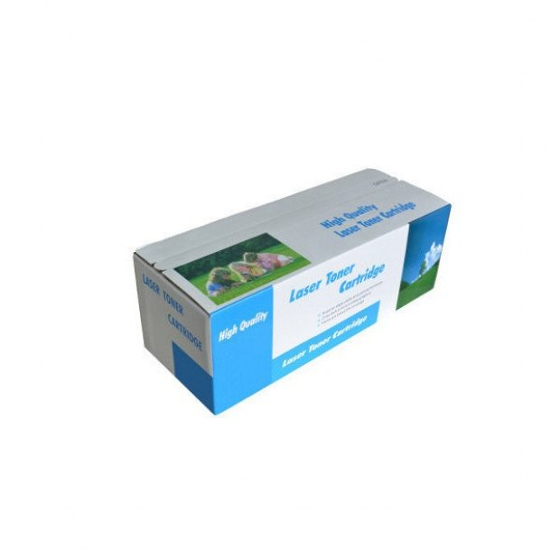 Suit HP. CE311 #126A Cart329 Cyan Premium Generic Toner
