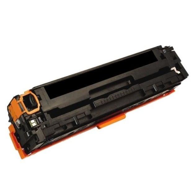 Suit HP. CART-316BK CB540A #125A CART-416 Black Premium Generic Toner