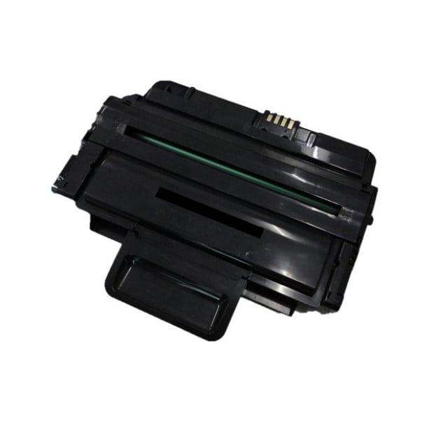 Black Premium Generic Toner Cartridge to suit Samsung ML-D2850B