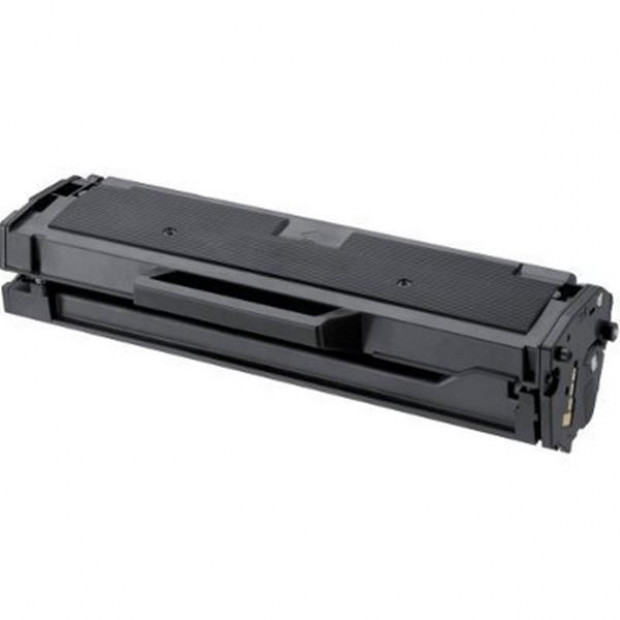 Black Premium Generic Toner Cartridge to suit Samsung MLT-D101S