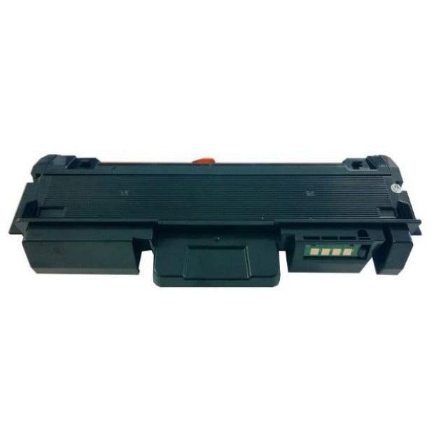 Black Generic Toner Cartridge to suit Samsung MLT-D116L