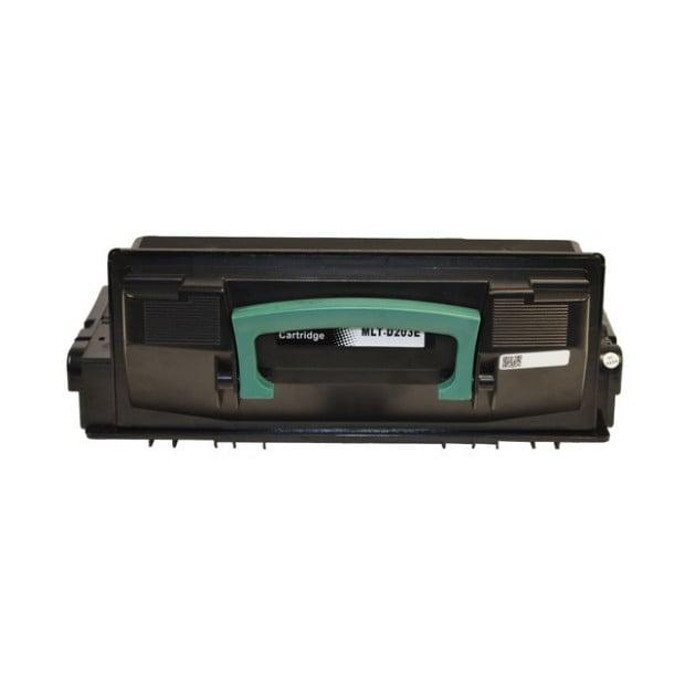 Suit Samsung. MLT-D203E Black Premium Generic Toner Cartridge
