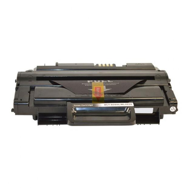 Black Ink Toner Cartridge to suit Samsung MLT-D209L