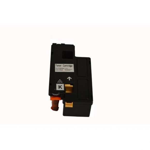 Suit Xerox. CT202264 Black Premium Generic Toner