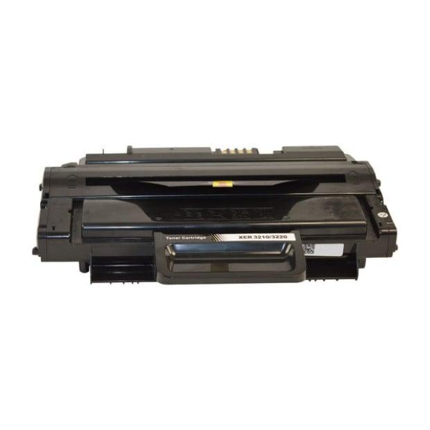 Suit Xerox. CWAA0776 Black Premium Generic Toner