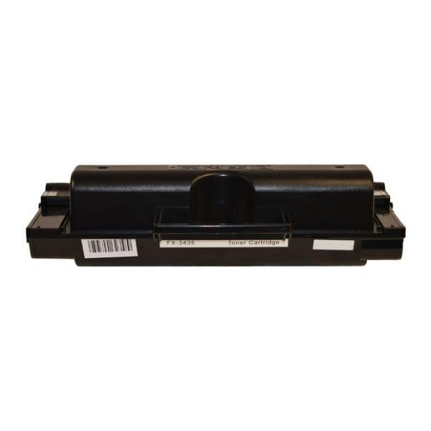 Suit Xerox. CWAA0763 Black Premium Generic Toner