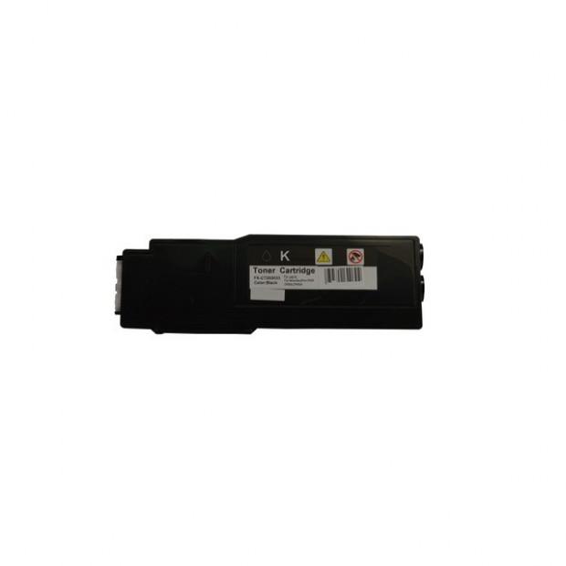 Suit Xerox. CT-202033 Premium Generic Black Toner