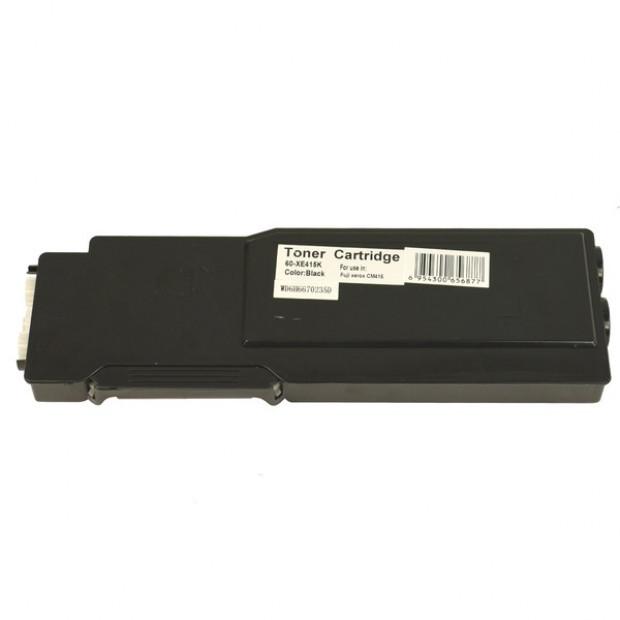 Suit Xerox. CT202352 Premium Generic Black Toner