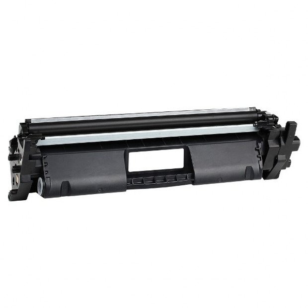 Suit HP. Premium Generic Toner Cartridge for (CF230X #230X)