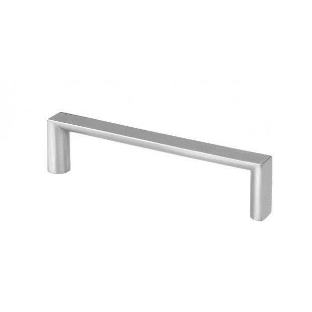 Kitchen Cupboard handles - 96mm Square