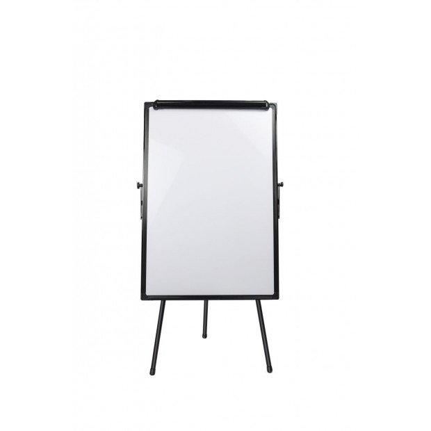 60 X 90cm Magnetic Writing Whiteboard Dry Erase  Adjustable  Stand
