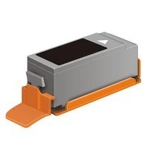 Suit Canon. BCI-15 Black Compatible Inkjet Cartridge