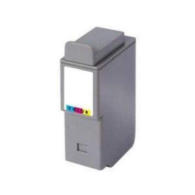 Suit Canon. BCI-24 BCI-21 Colour Compatible Inkjet Cartridge