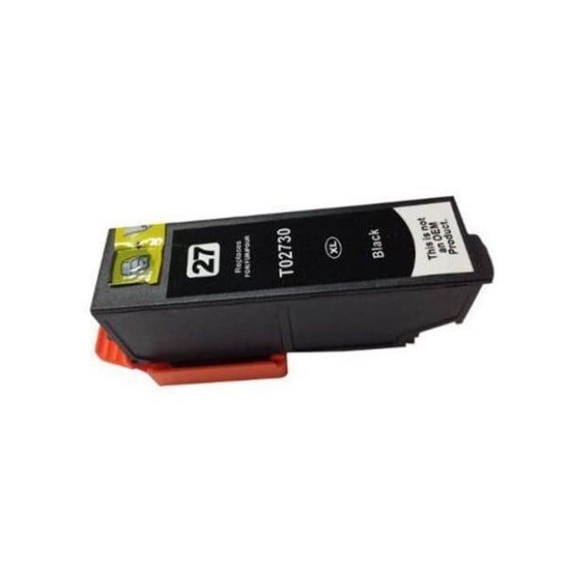 Suit Epson. 273XL Black Compatible Inkjet Cartridge